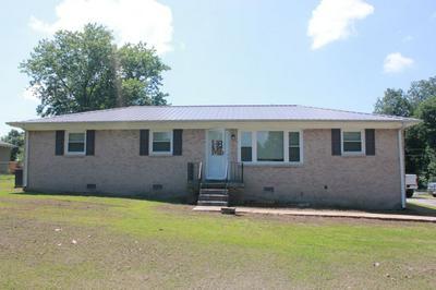 1381 OAK GROVE RD, Goodspring, TN 38460 - Photo 1