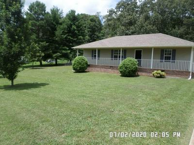 128 MICHAEL CIR, Lawrenceburg, TN 38464 - Photo 2