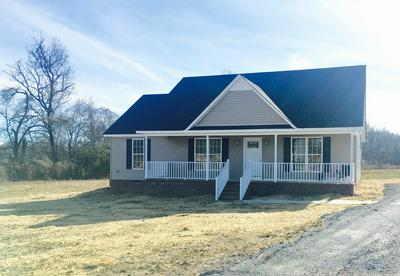 58 CAMARGO RD, Fayetteville, TN 37334 - Photo 1
