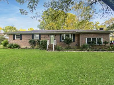782 OLD WOODBURY HWY, Manchester, TN 37355 - Photo 1