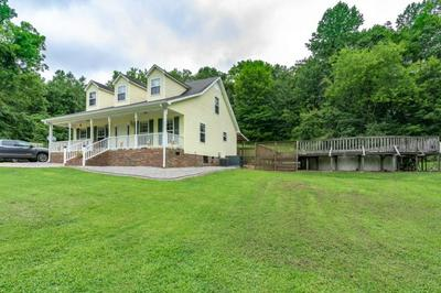 200 BURCH LN, Pulaski, TN 38478 - Photo 2