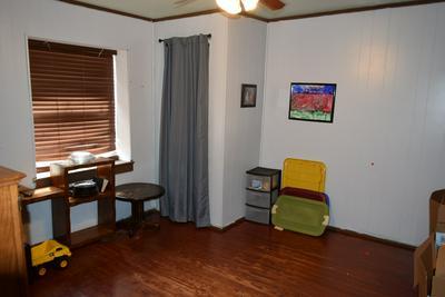 60 CONLEY RD, Tullahoma, TN 37388 - Photo 2