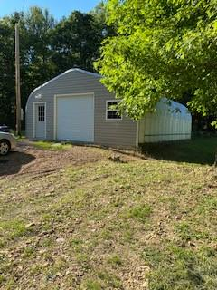 610 GARRISON RD, Hohenwald, TN 38462 - Photo 1