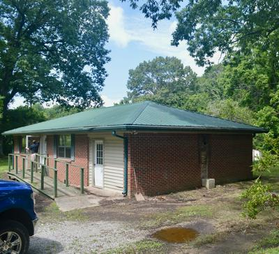 479 KENNERLY RD, Sewanee, TN 37375 - Photo 2