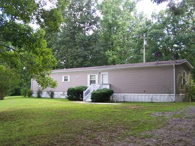 460 OLD POPLAR SCHOOL RD, Prospect, TN 38477 - Photo 1