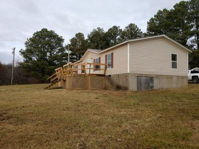 5665 HIGHLAND RD, ORLINDA, TN 37141 - Photo 2