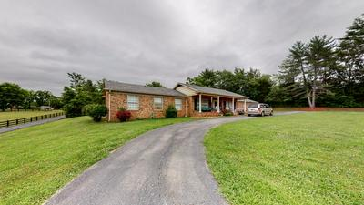 42 LIBERTY RD, Fayetteville, TN 37334 - Photo 2