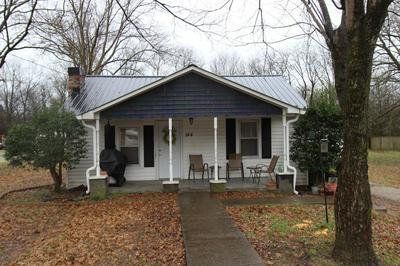 144 FAIRVIEW AVE, Gordonsville, TN 38563 - Photo 1