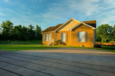 772 SHELBY LYNN DR, Springfield, TN 37172 - Photo 1