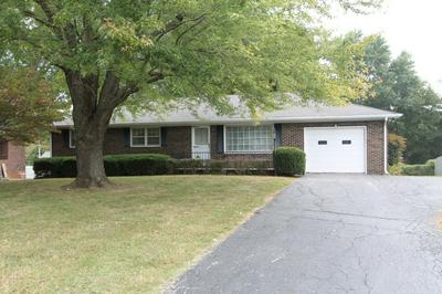 104 MAMMOTH CAVE CT, Hopkinsville, KY 42240 - Photo 1
