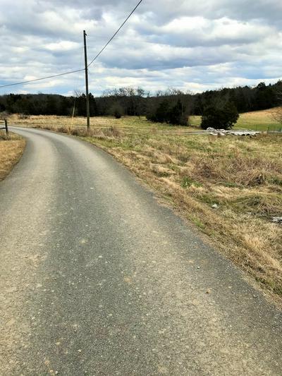 0 POPLAR HILL RD, Watertown, TN 37184 - Photo 2
