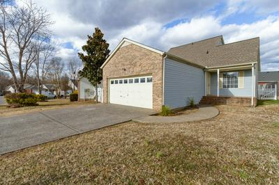 616 FEDERAL CT, Murfreesboro, TN 37129 - Photo 1