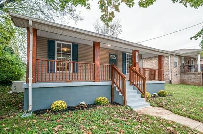 1228 JOSEPH AVE, Nashville, TN 37207 - Photo 2