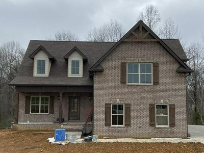 1056 WALES CT, GREENBRIER, TN 37073 - Photo 1