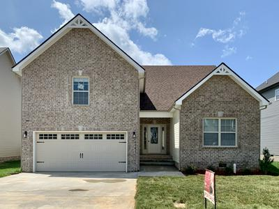 153 HEREFORD FARMS, Clarksville, TN 37043 - Photo 1