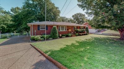 630 AMERICAN RD, Nashville, TN 37209 - Photo 2