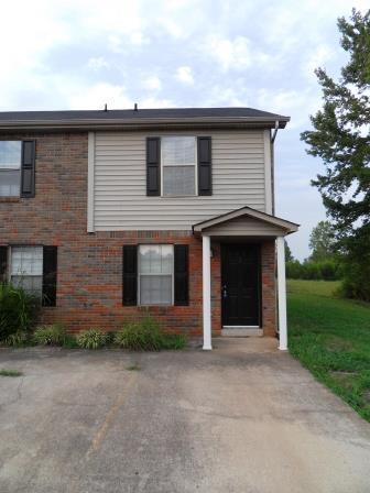 2453 W WILSON RD APT 1, Clarksville, TN 37043 - Photo 2