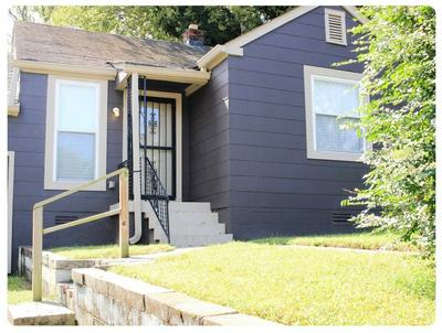 806 RICHARDSON AVE, Nashville, TN 37207 - Photo 2