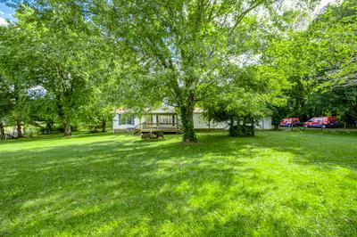 4789 COLEMAN HILL RD, Rockvale, TN 37153 - Photo 1