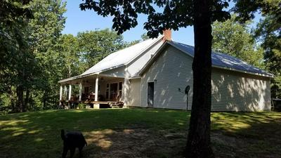 2369 HARMON CREEK RD, Eva, TN 38333 - Photo 2