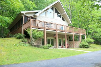 2110 WESTLAKE DR, Monteagle, TN 37356 - Photo 1