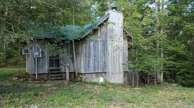 182 HARMONY VLG, Altamont, TN 37301 - Photo 1