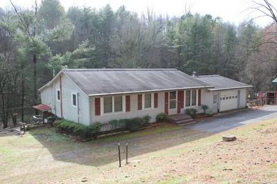 756 SHASTEEN HOLLOW RD, Lynchburg, TN 37352 - Photo 1