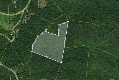 0 SOUTHPOINT RIDGE RD N OF, Hampshire, TN 38461 - Photo 2
