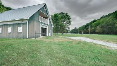 3041 JIMTOWN RD, Woodbury, TN 37190 - Photo 2