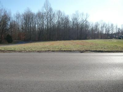 0 CHESTNUT RIDGE RD, Lynchburg, TN 37352 - Photo 1