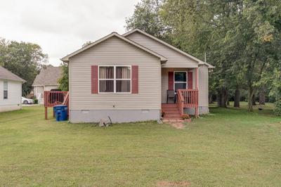 414 S MAIN ST, Mount Pleasant, TN 38474 - Photo 1