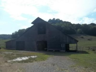 3498 JOHN ALLEN RD, Cornersville, TN 37047 - Photo 2