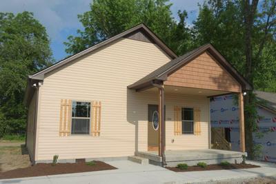 1700 JOHN L PATTERSON ST, Springfield, TN 37172 - Photo 1
