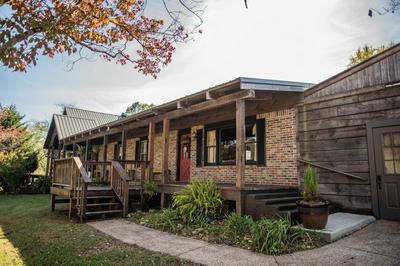 1586 BRIGHT HILL RD, Smithville, TN 37166 - Photo 1