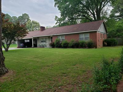 67 CENTRAL LN, Jackson, TN 38305 - Photo 2