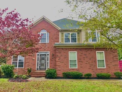 1807 AZURE WAY, Murfreesboro, TN 37128 - Photo 1