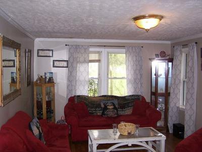 753 W MADISON ST, Pulaski, TN 38478 - Photo 2