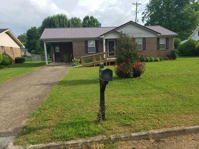 601 2ND ST, Lawrenceburg, TN 38464 - Photo 1