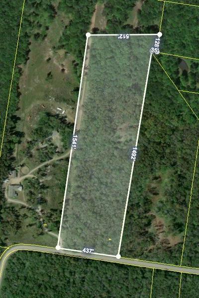 8573 TALIAFERRO RD, Eagleville, TN 37060 - Photo 2