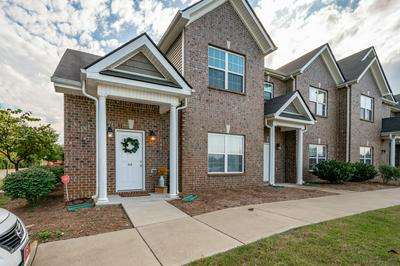 804 GENERAL WESTMORELAND CT, Murfreesboro, TN 37129 - Photo 1
