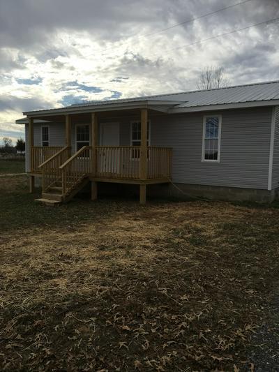39 ORVILLE DUKE RD, Morrison, TN 37357 - Photo 1