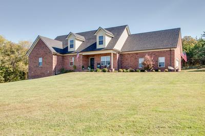 15000 HALLS HILL PIKE, Milton, TN 37118 - Photo 1