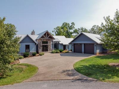 146 FANNING COVE DR, Winchester, TN 37398 - Photo 1