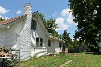 508 N VINE ST, Winchester, TN 37398 - Photo 2
