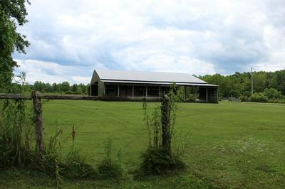 139 SHEPHERD HILLS RD, Hohenwald, TN 38462 - Photo 1