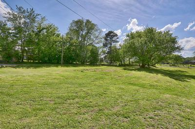 0 31W HIGHWAY OLD, Cottontown, TN 37048 - Photo 2