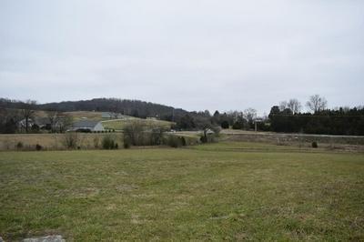321 GORDONSVILLE HWY, Gordonsville, TN 38563 - Photo 1
