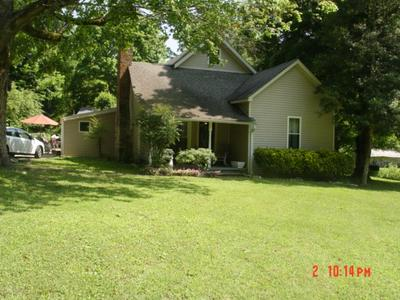974 WEAKLEY CREEK RD, Lawrenceburg, TN 38464 - Photo 1