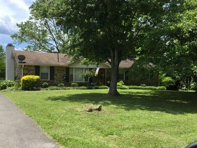 2210 LYNWOOD DR, Greenbrier, TN 37073 - Photo 1