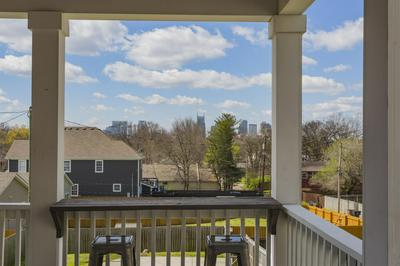 508 S 9TH ST, Nashville, TN 37206 - Photo 1